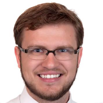 Aaron Kasch