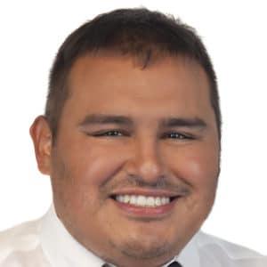 Armando Cisneros
