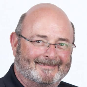 Mark Schwing