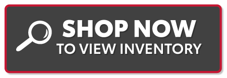 SHOP NOW TO VIEW INVENTORY at Toyota of Boerne