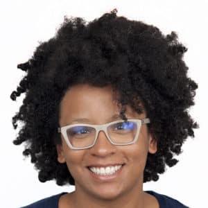 Vanessa Richey