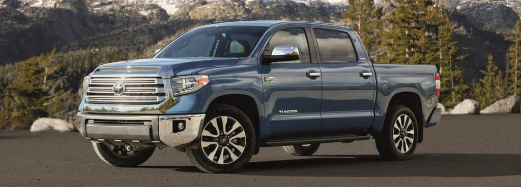 Toyota Dealer   Boerne, TX