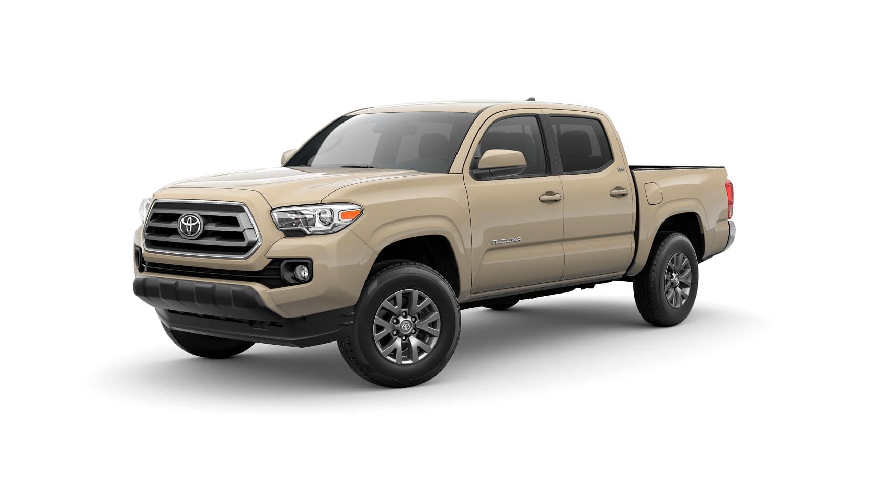 Toyota Dealer in Boerne, TX