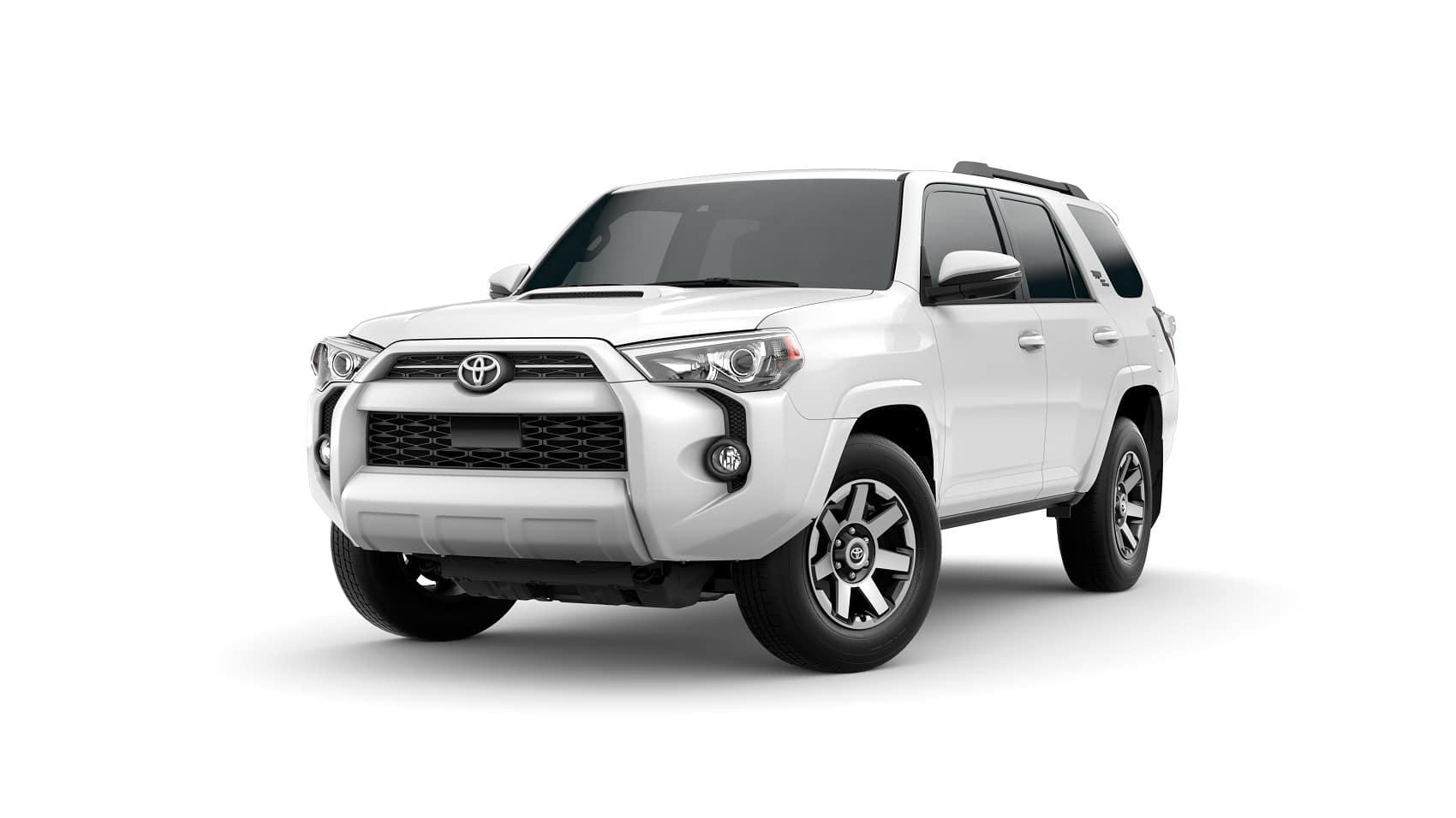 Boerne, TX   Toyota Dealer