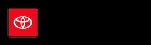 Leadership Award Logo