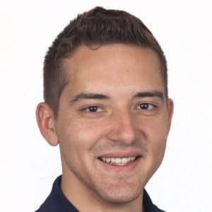 Elijah  Martinez