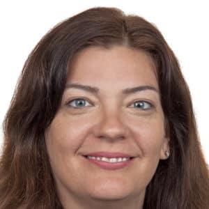 Nicole Lyng