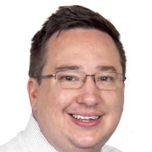 Christopher Long