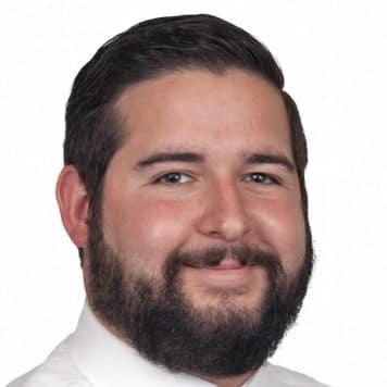 Cody  Satterfield