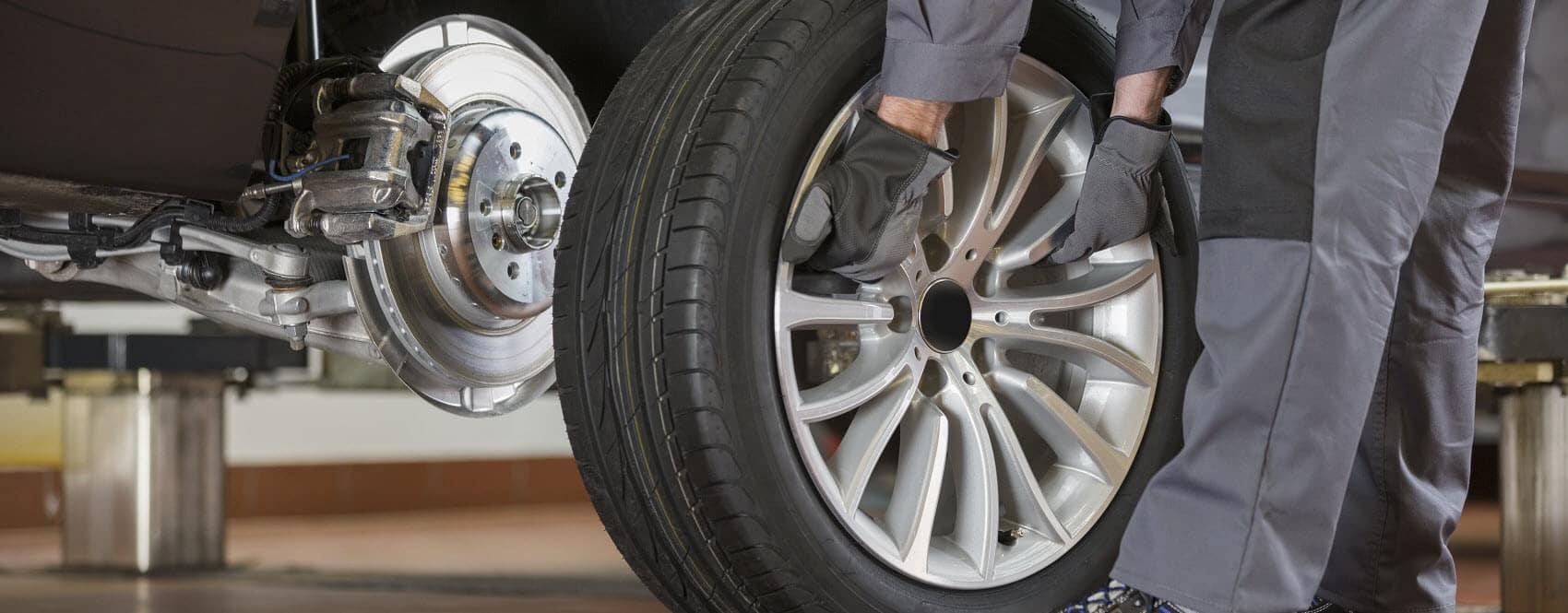 Toyota Tundra Maintenance Schedule   Toyota of Boerne