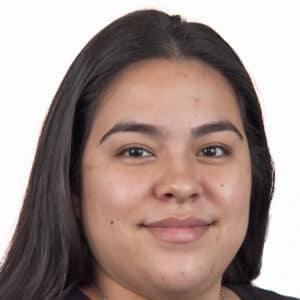 Alexis Robledo