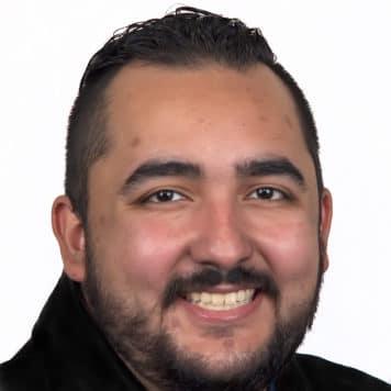 Domingo Ortega