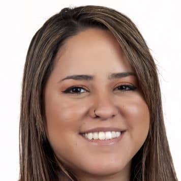 Paola Acosta