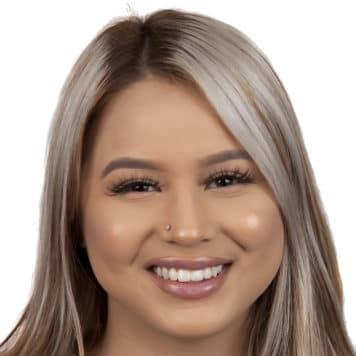 Rebecca Vega