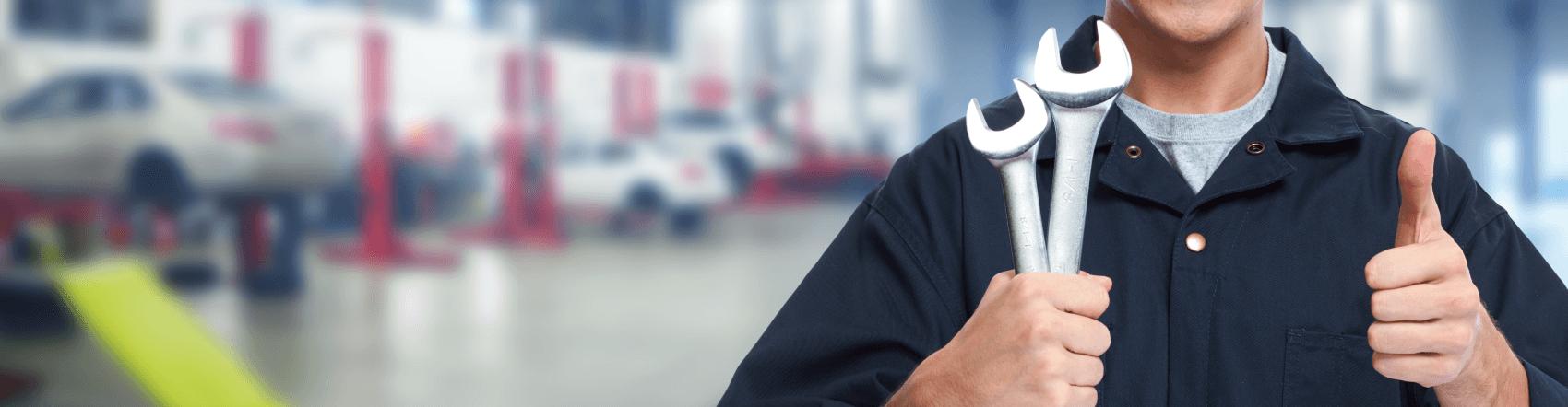 Maintenance Schedule Toyota of Boerne TX
