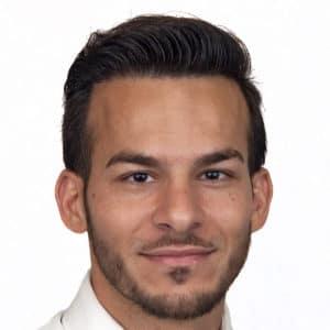 Asad Humayun