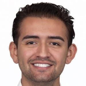 Ian Mendoza