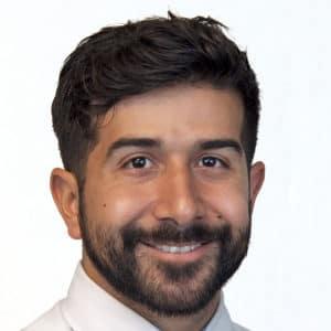 Manny Esqueda