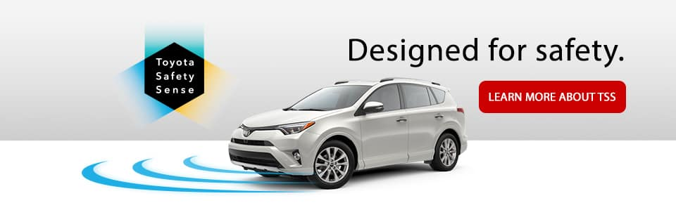 Toyota Official Site >> Toyota Of Downtown La Toyota Dealer Serving Hollywood