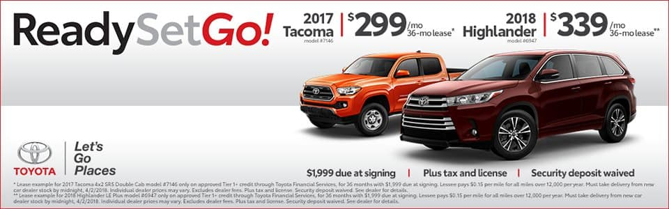 Toyota Of Downtown LA Toyota Dealer Serving Hollywood - All toyota vehicles