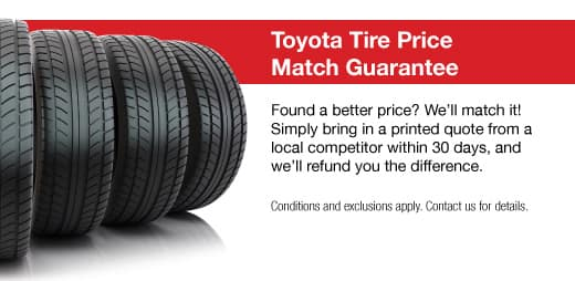 Your Scion Will Receive Proper Care By Trained Technicians Using Genuine  Toyota Parts.