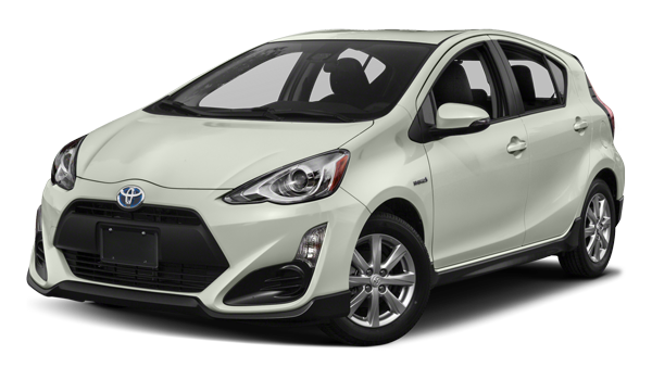2018-Toyota-Prius-c