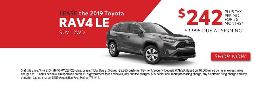 Toyota Santa Monica Service >> Toyota Of Downtown La Toyota Dealer Serving Hollywood