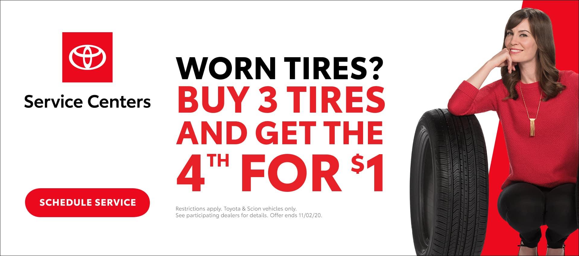 Oct Tire Offer 1920×850
