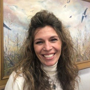 Meredith Rotkowitz