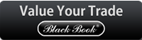 Black Book Button