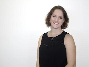 Megan Landers