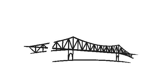 my town my toyota logo