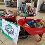 greenway-toyota-helps-stop-hunger-can-food-drive-tuscumbia-al