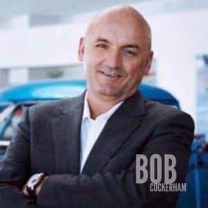 BobCockerham-Twitter
