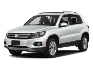 Morries Used Cars >> Volkswagen La Crosse Vw And Used Auto Dealer Service