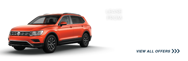 tiguan_rotator_NEW_0919