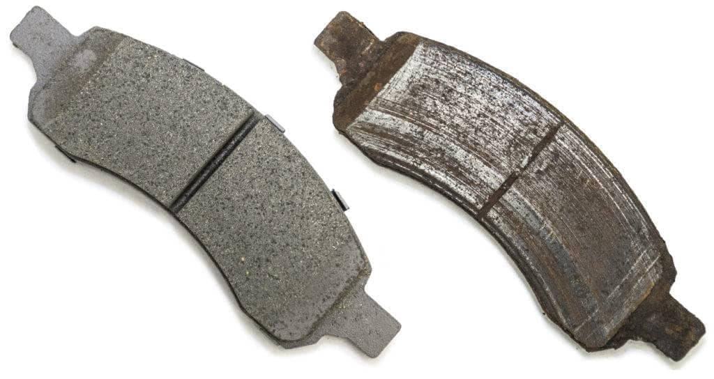 volkswagen-brake-service-pads-new-vs-old