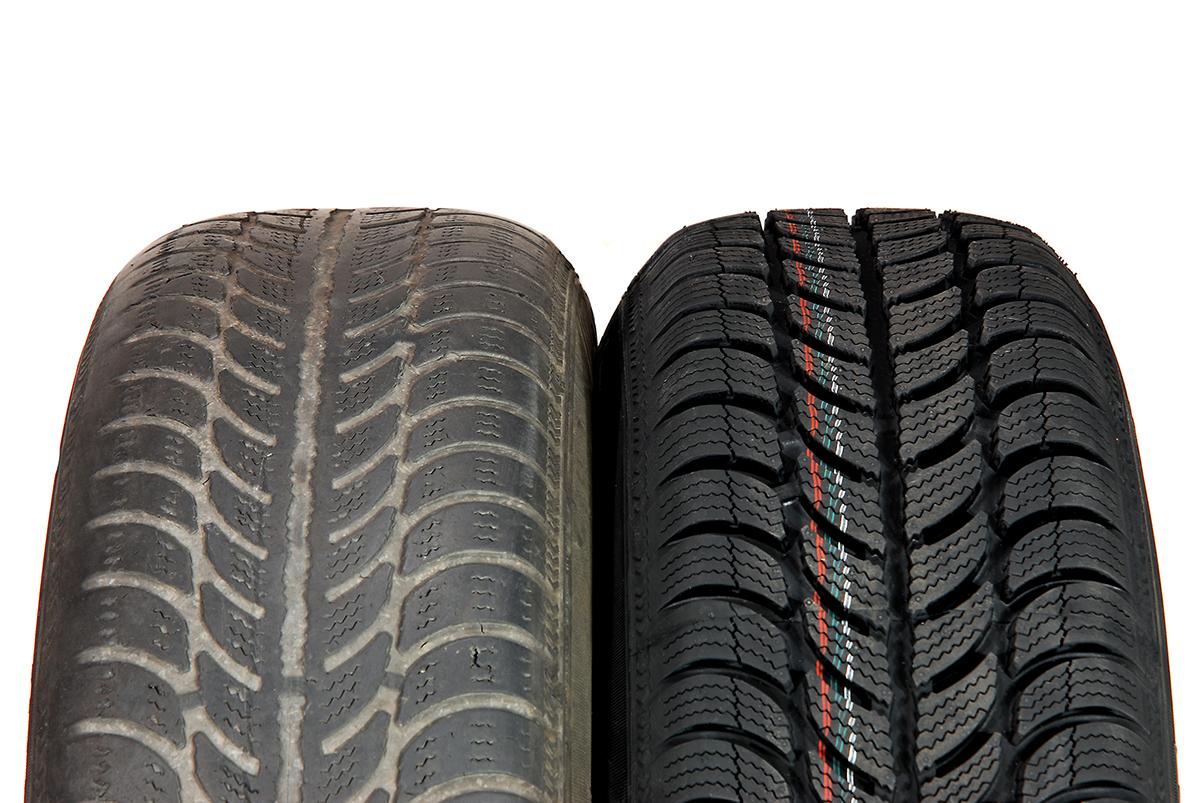 volkswagen-tire-service-la-crosse-wi