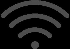 volkswagen-service-wifi-la-crosse-wi