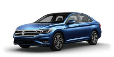 Vw Dealership Mn >> Volkswagen La Crosse Vw And Used Auto Dealer Service