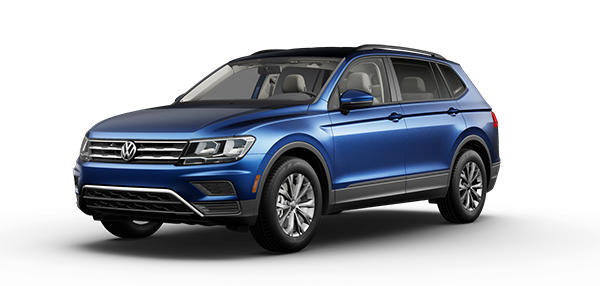 Volkswagen Lease Specials >> New Volkswagen Lease Finance Specials Volkswagen La Crosse