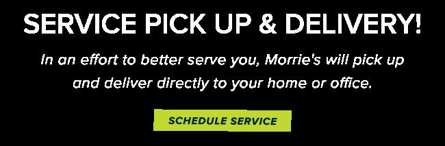 DI_pickup_delivery
