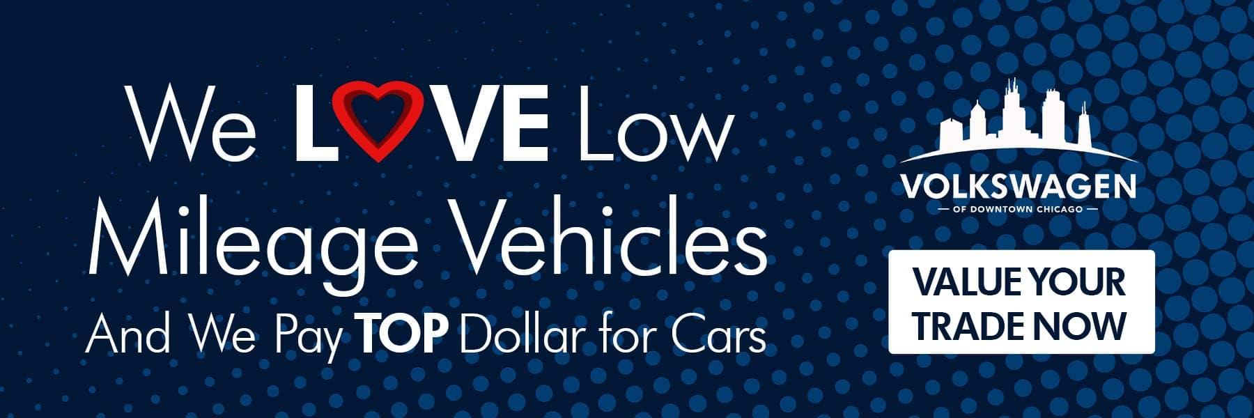 watch dept autobarn dealer car il new chicago city spotlight vw in volkswagen