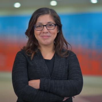 Karen Hernandez