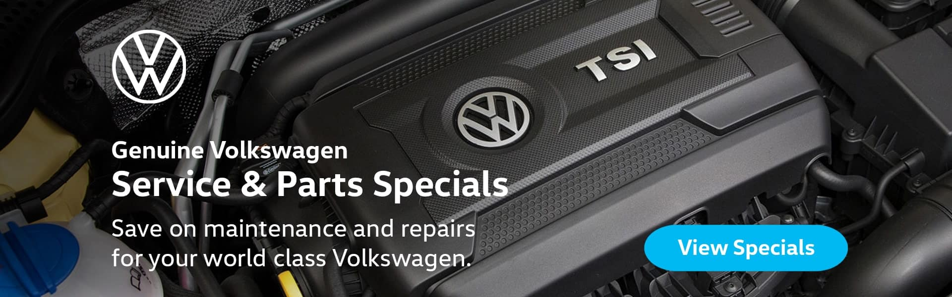 volkswagen of gainesville new vws used car dealership volkswagen of gainesville new vws