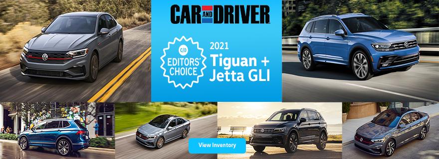 Car and Driver_2021 Tiguan and Jetta GLI UPDATE (1)