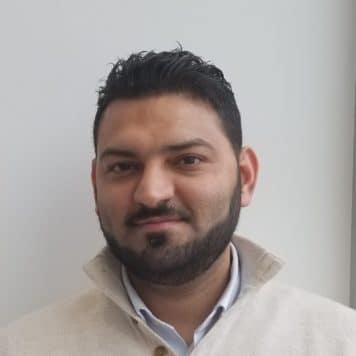 Nadeem Kolsawala