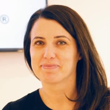 Lauranne Tanghe