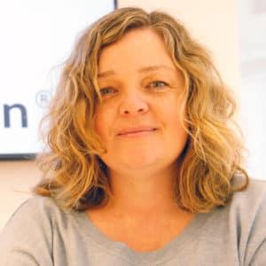 Andrea Klose