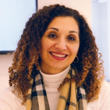 Samar Cheaib